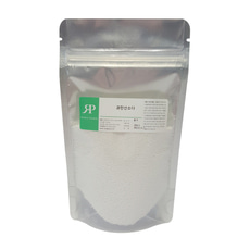 과탄산소다(sodium percarbonate)